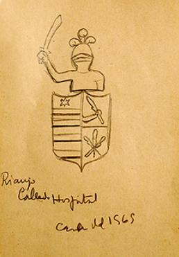 escudoruahospital