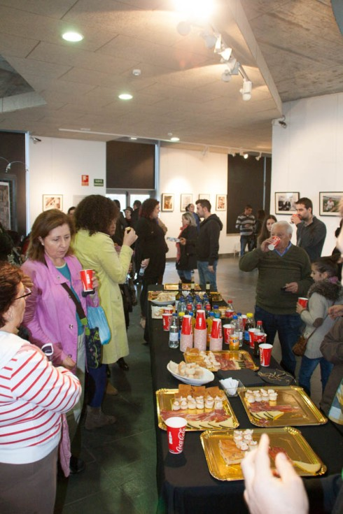 inauguracion expo ruando rianxo 045