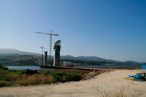 ponte22