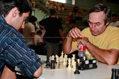 xadrez (10) copia