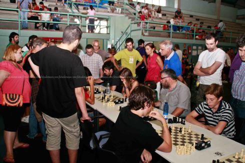 xadrez (11) copia