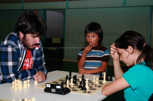 xadrez (12) copia