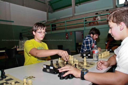 xadrez (13) copia