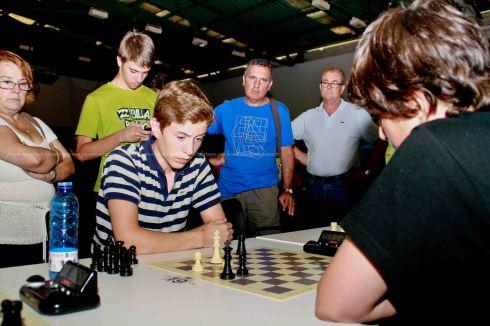 xadrez (14) copia