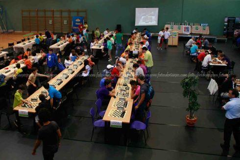 xadrez (15) copia