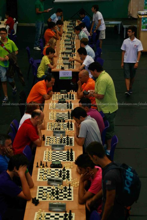 xadrez (17) copia