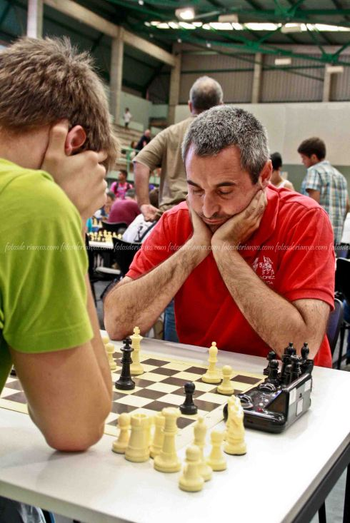 xadrez (18) copia