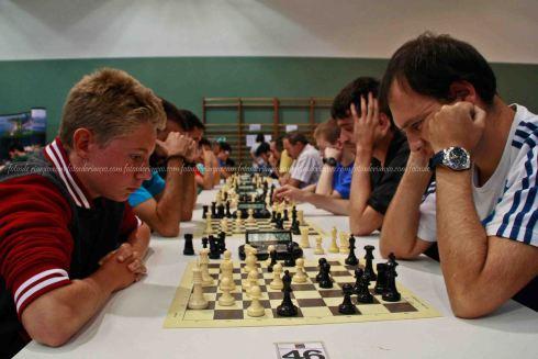 xadrez (19) copia