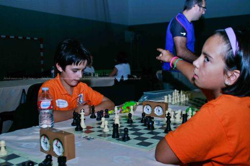 xadrez (2) copia