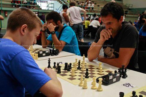 xadrez (20) copia