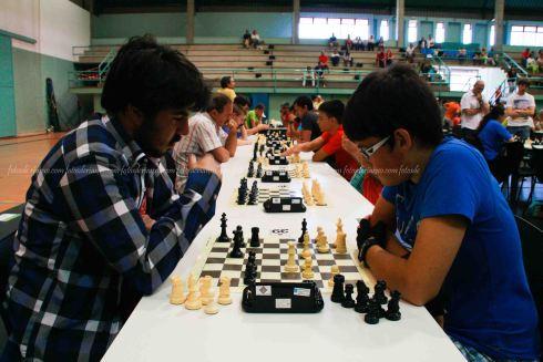 xadrez (21) copia