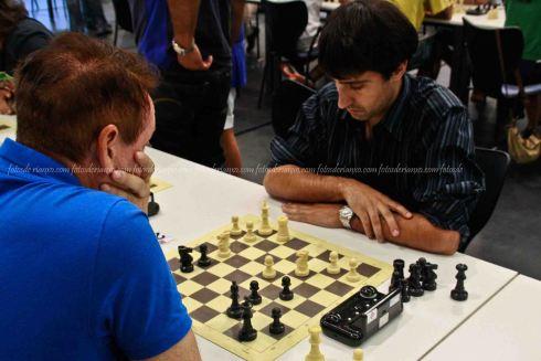 xadrez (22) copia