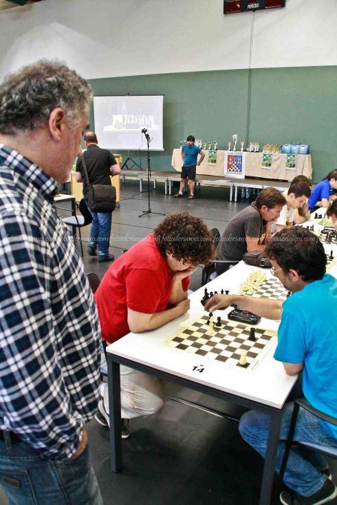 xadrez (23) copia