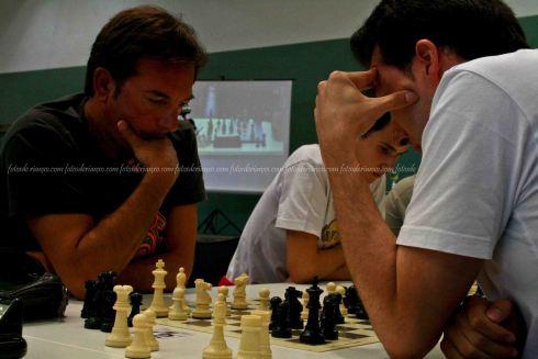 xadrez (24) copia