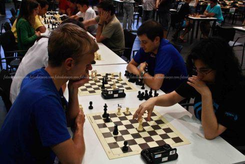 xadrez (25) copia