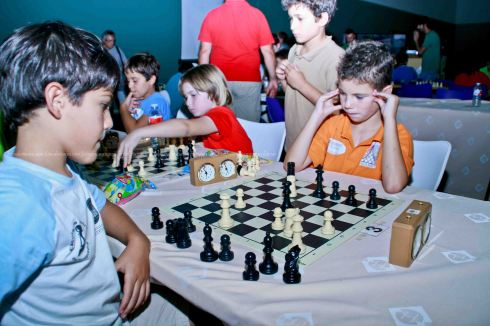xadrez (3) copia
