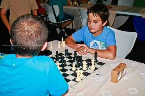 xadrez (4) copia