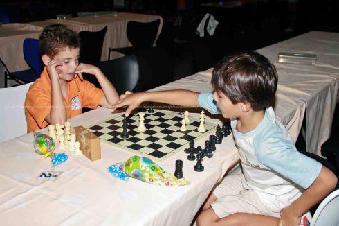 xadrez (5) copia