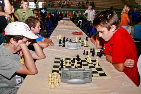 xadrez (6) copia