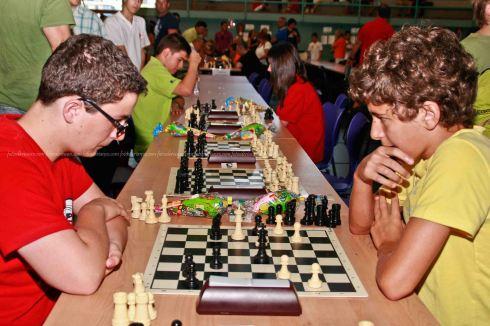 xadrez (7) copia