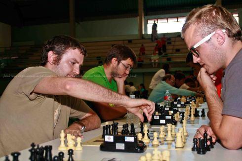 xadrez (9) copia