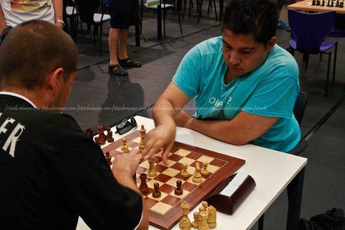 xadrez copia
