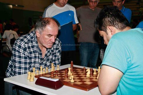 xadrez final copia