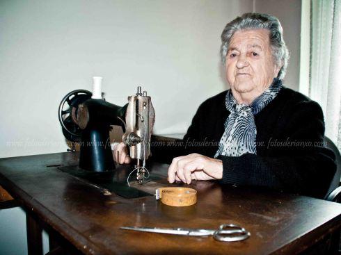 Manuela Candida Lelucha