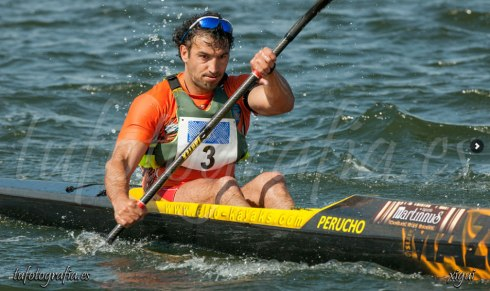 kayakperucho