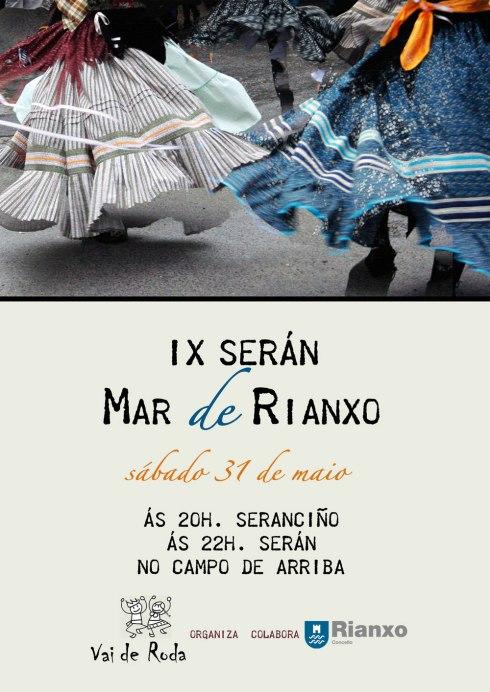 IXSeraMarRianxo