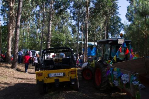 romariasanpedro_tractor