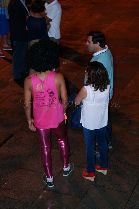 Fotos das festas da Guadalupe 2014: o chupitaso (2/6)