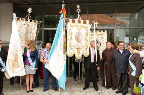 procesion oscar 112