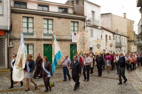 procesion oscar 148