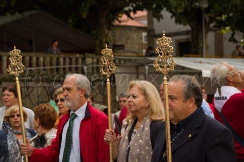 procesion oscar 178