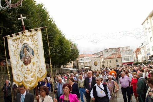 procesion oscar 179