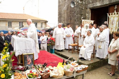 procesion oscar 247