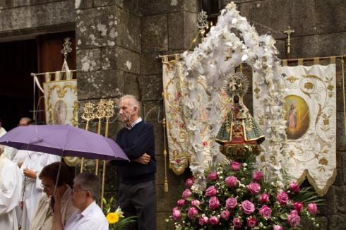 procesion oscar 276