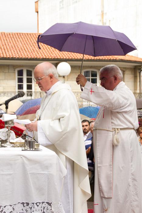 procesion oscar 281