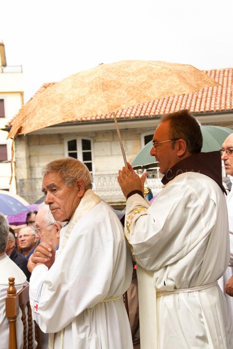procesion oscar 298