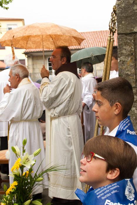 procesion oscar 344