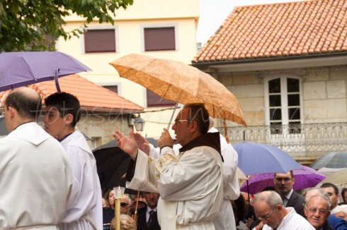 procesion oscar 348