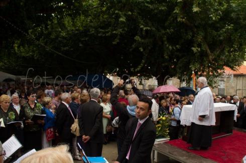 procesion oscar 359