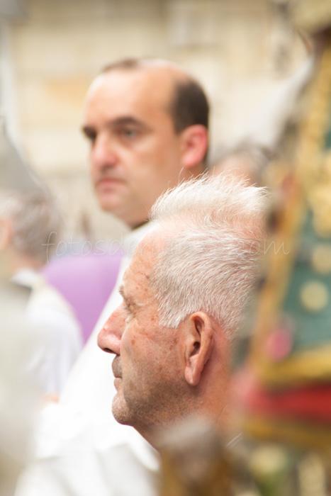 procesion oscar 365