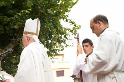 procesion oscar 377
