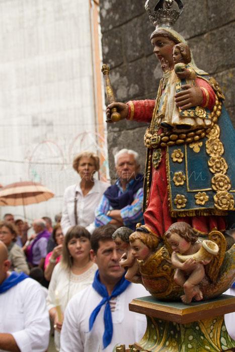 procesion oscar 396
