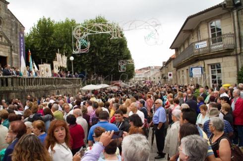 procesion oscar 406