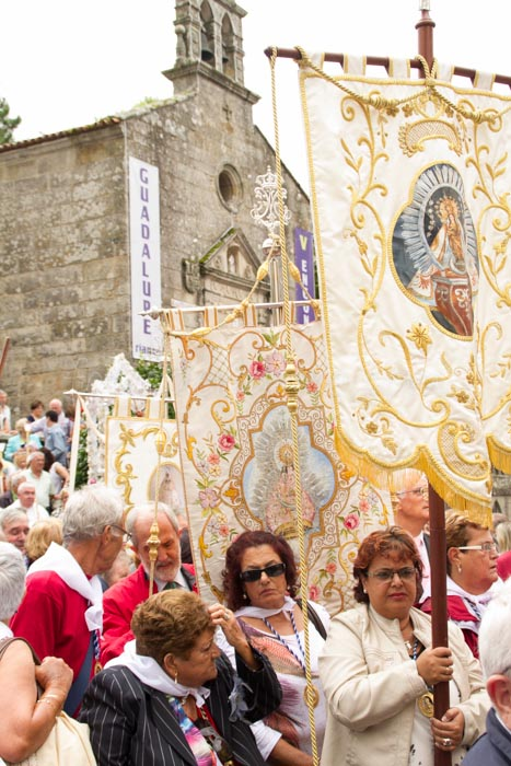 procesion oscar 433