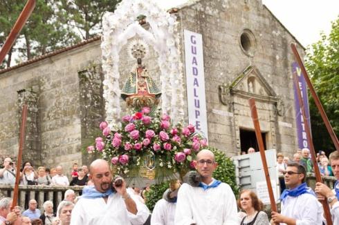 procesion oscar 451