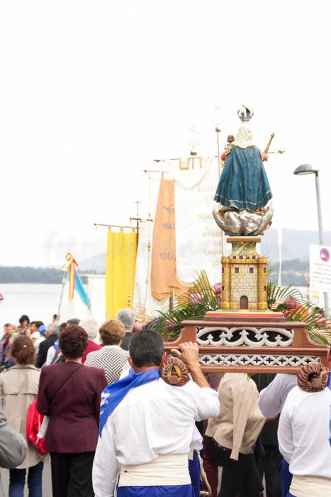 procesion oscar 460